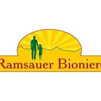 Ramsauer Bioniere