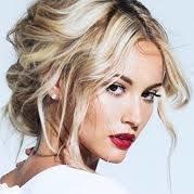 UZEL.de Hairstylist & Beauty