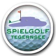 Spiel!Golf Tegernsee