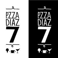 7 Piazza Diaz