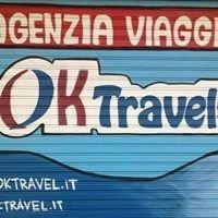 Ok Travel Agenzia Viaggi