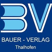 Bauer-Verlag Thalhofen