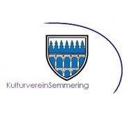 Kulturverein Semmering