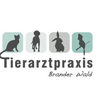Tierarztpraxis Brander Wald