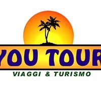 You Tour Viaggi