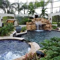 Griffin Pools, Inc. -Lakeland, FL