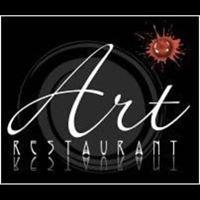 ArtRestaurant Espluga de Francolí