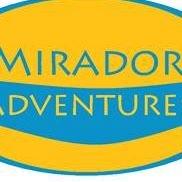 Mirador Adventures