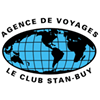Agence de voyages Le Club Stan-Buy