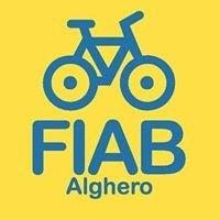 FIAB Alghero