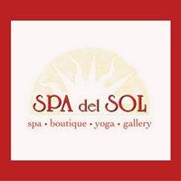 Spa Del Sol