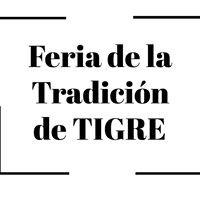 Feria de la Tradición de Tigre