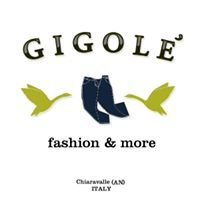 Gigolè - Fashion & More