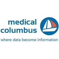medical columbus AG