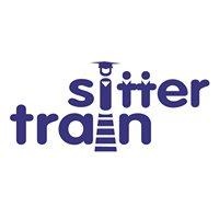 Sitter Train