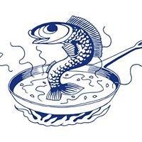 Festa del Pesce - Caletta di Castiglioncello
