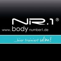 BodyNumber1
