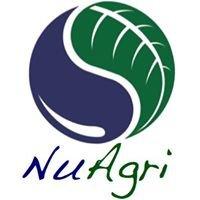 NuAgri