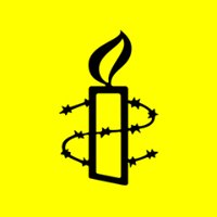 Amnesty International - gruppo 72 Catania