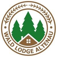 Wald-Lodge-Altenau