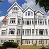 Haus Friedrichsen