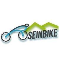 Oroseinbike