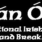 Sean Óg's Traditional Irish Bar and Bed & Breakfast