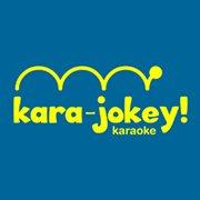 Kara-Jokey Karaoke