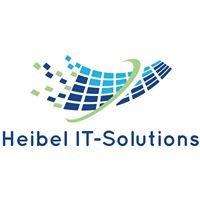 Heibel IT-Solutions
