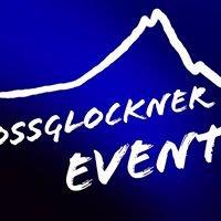 Grossglockner Event