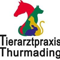 Tierarztpraxis Thurmading