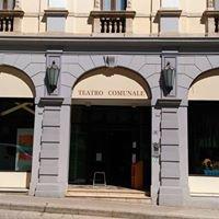 Ufficio turistico IAT Recoaro Terme
