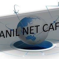 Anil Netcafe