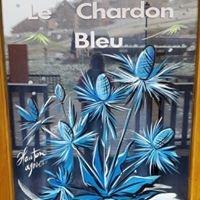 Le Chardon Bleu - Valmeinier