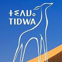 Tidwa