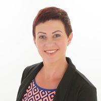 Melissa Briggs - Travel Counsellors