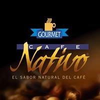 Café Nativo