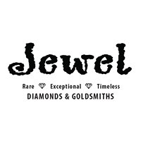 Jewel - Designer Goldsmith