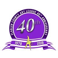 Flagler County Art League