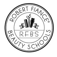 Robert Fiance Beauty Schools - Perth Amboy