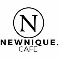 NEWNIQUE. Cafe