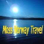 Moss Norway Travel Guide