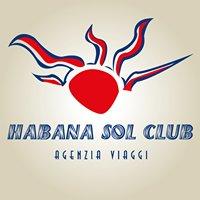 Habana Sol Club - Agenzia Viaggi