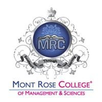 Mont Rose College London
