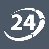Fattura24.com