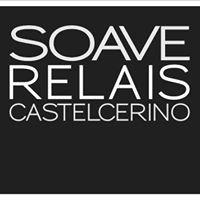 Soave Relais Castelcerino