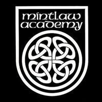 Mintlaw Academy