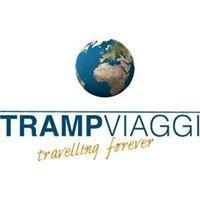 Tramp Viaggi Agenzia Sas