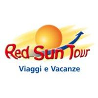 Red Sun Tour
