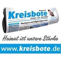 Kreisbote Kempten